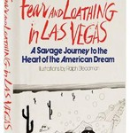 Fear_and_Loathing_in_Las_Vegas 2