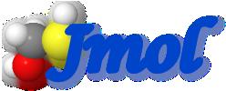 Jmol_logo13